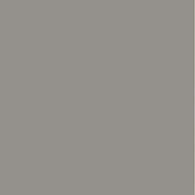 meble hotelowe oris płyta meblowa melamina - 06