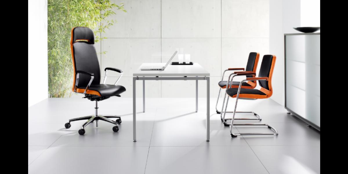fotele-krzesla-siedziska-believe-aranzacje01