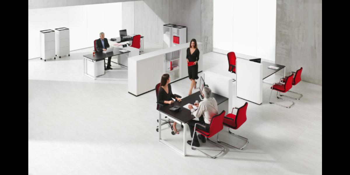 fotele-krzesla-siedziska-believe-aranzacje02
