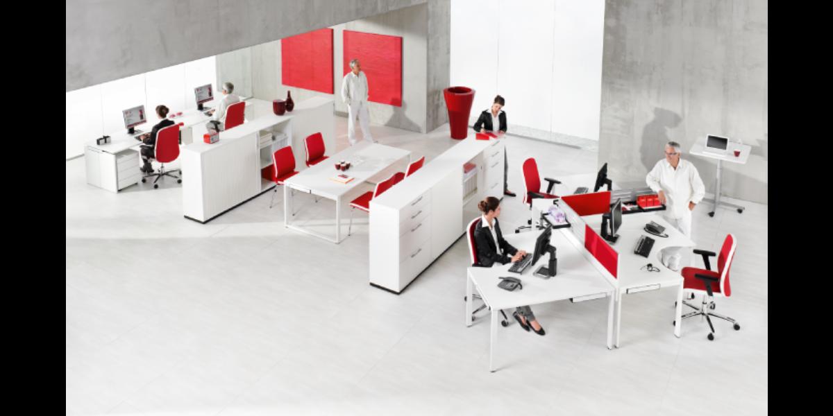 fotele-krzesla-siedziska-believe-aranzacje03