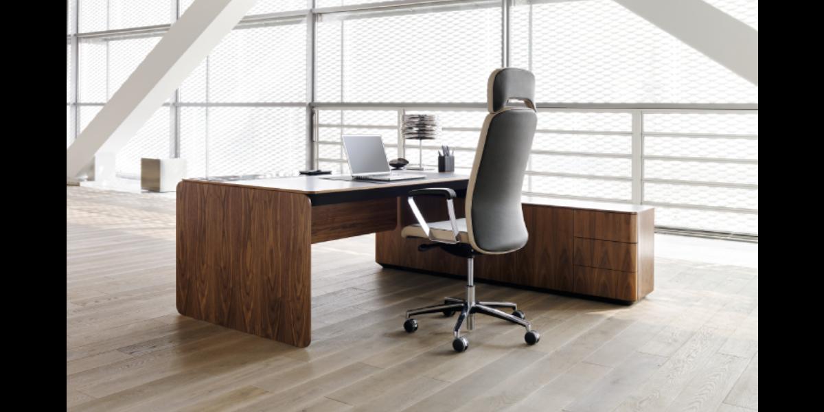 fotele-krzesla-siedziska-believe-aranzacje05