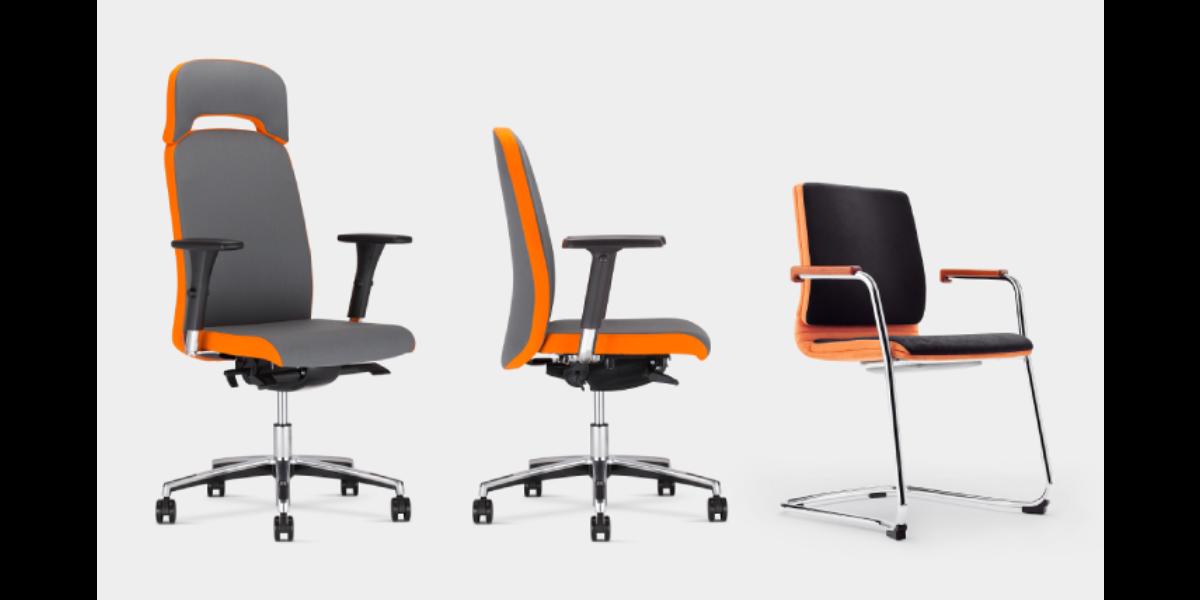 fotele-krzesla-siedziska-believe-aranzacje06