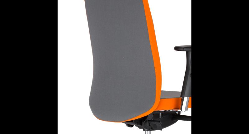 fotele-krzesla-siedziska-believe-detale01