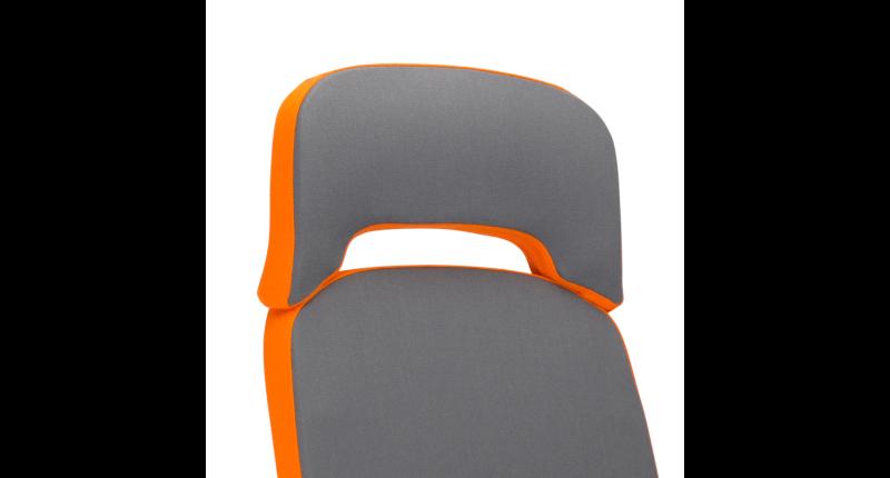 fotele-krzesla-siedziska-believe-detale02