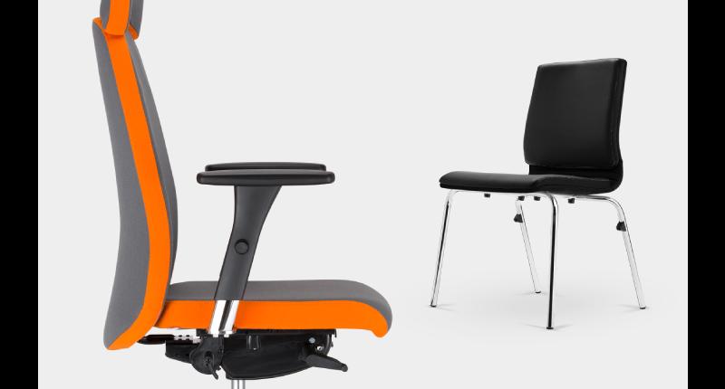 fotele-krzesla-siedziska-believe-detale03