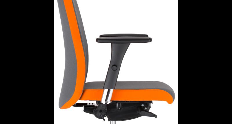 fotele-krzesla-siedziska-believe-detale04