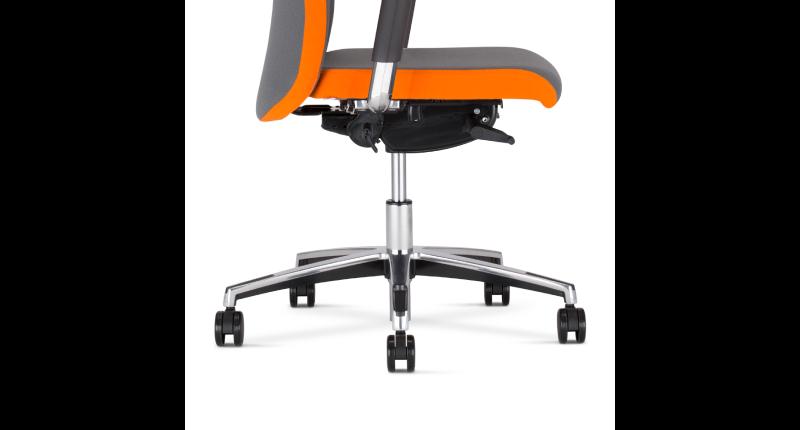 fotele-krzesla-siedziska-believe-detale05