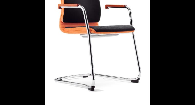 fotele-krzesla-siedziska-believe-detale06
