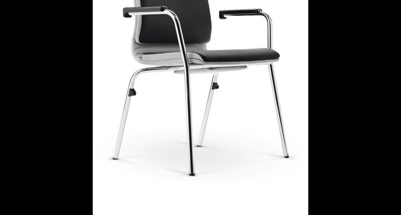 fotele-krzesla-siedziska-believe-detale07