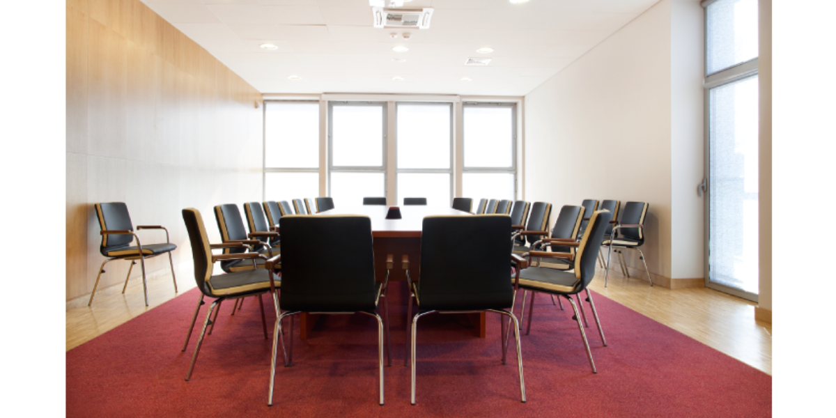 fotele-krzesla-siedziska-believe-realizacje01