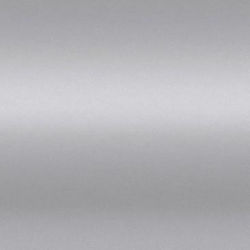 AL Aluminium RAL 9006