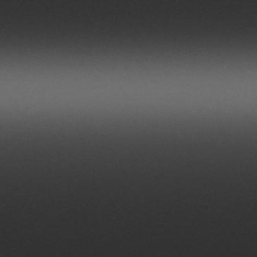 CZ Black RAL 9005
