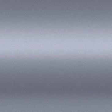 GY Grey RAL 7015