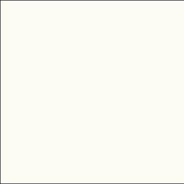 BI White