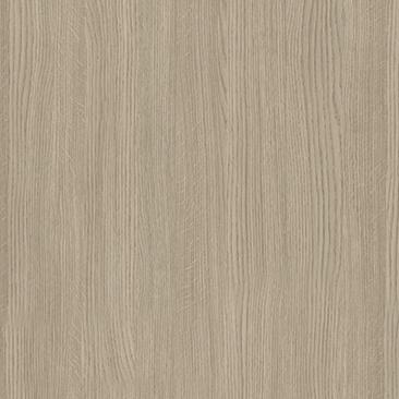 NA Aragon Oak