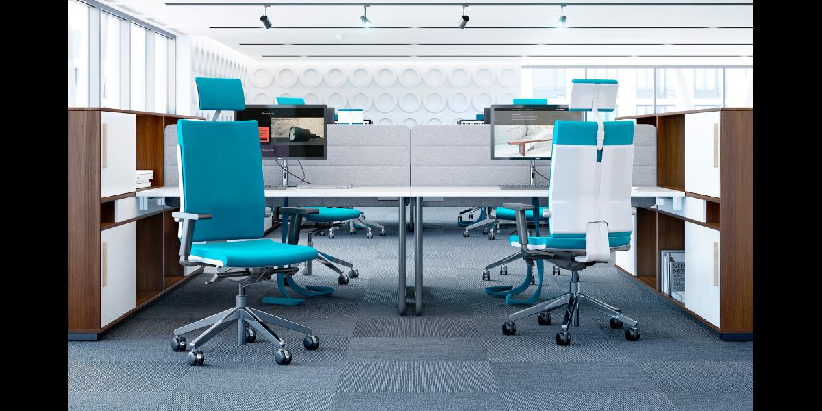 krzesla-fotele_belite-aranzacje02