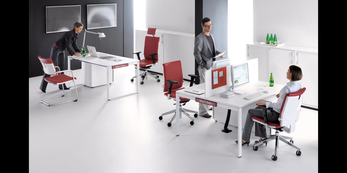krzesla-fotele_belite-aranzacje09