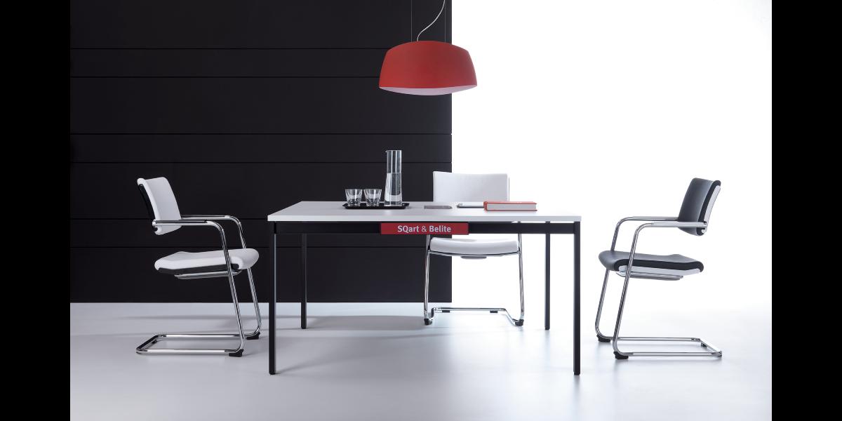 krzesla-fotele_belite-aranzacje10