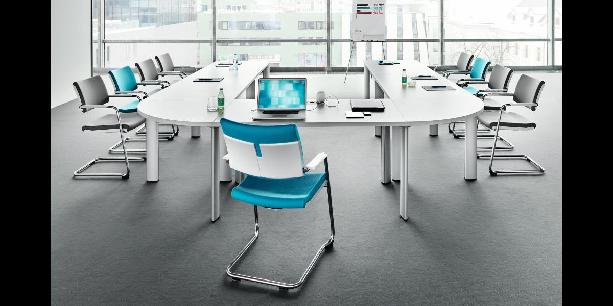 krzesla-fotele_belite-aranzacje20
