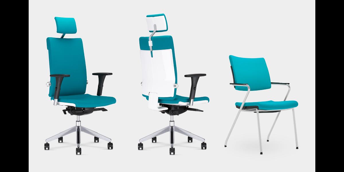 krzesla-fotele_belite-aranzacje30