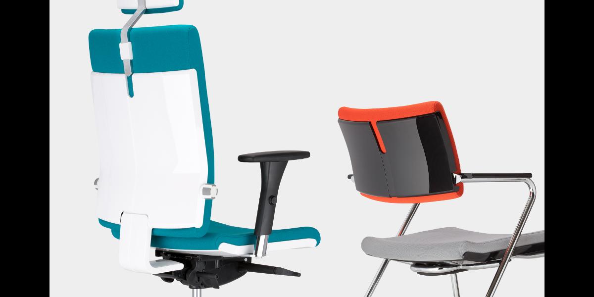 krzesla-fotele_belite-aranzacje31