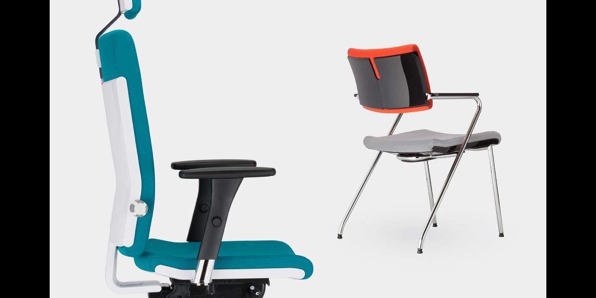 krzesla-fotele_belite-aranzacje32