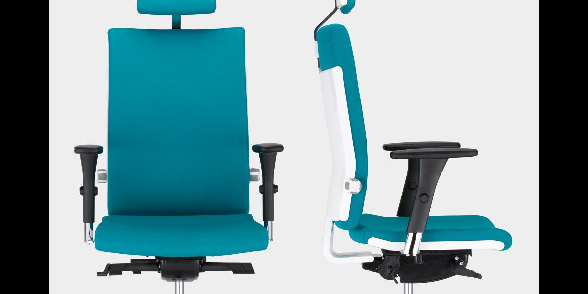 krzesla-fotele_belite-aranzacje33