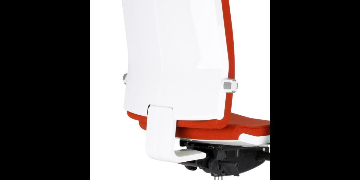 krzesla-fotele_belite-detale01