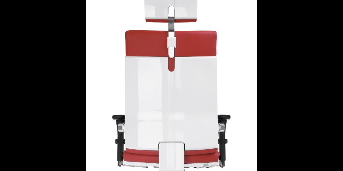 krzesla-fotele_belite-detale02