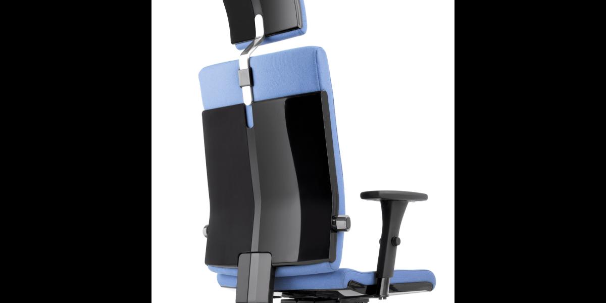 krzesla-fotele_belite-detale03