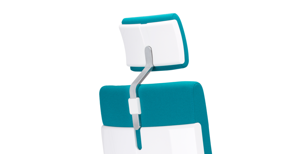 krzesla-fotele_belite-detale05