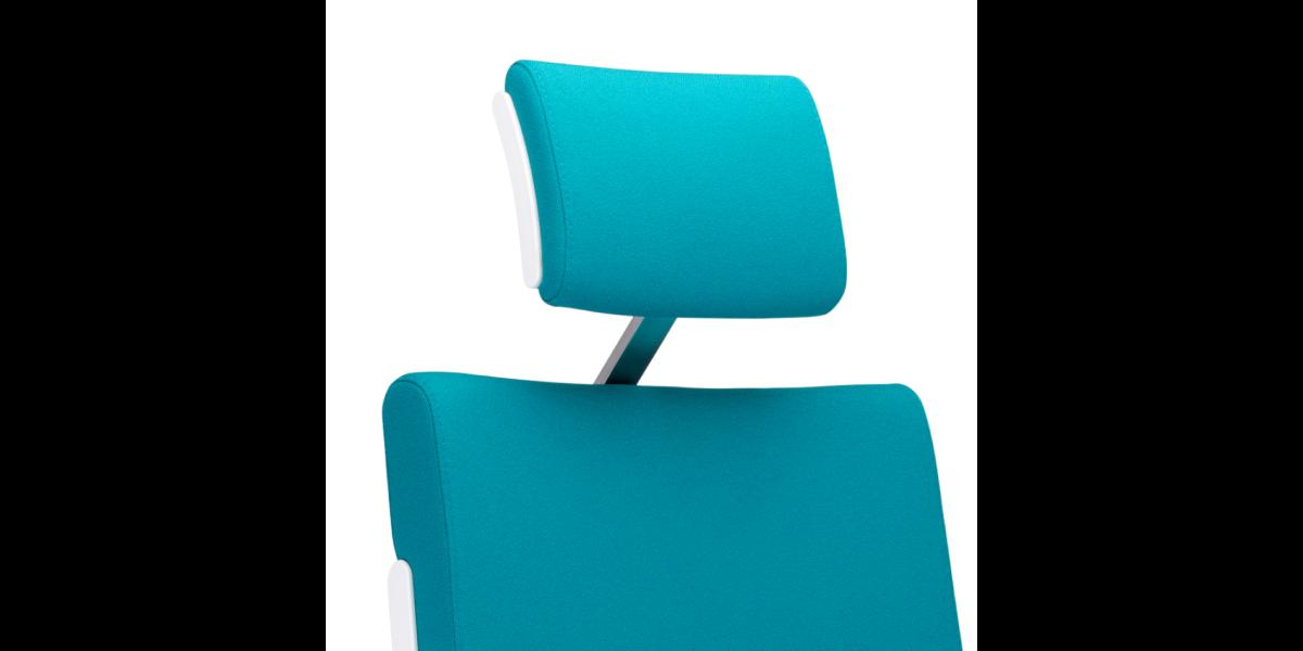 krzesla-fotele_belite-detale10