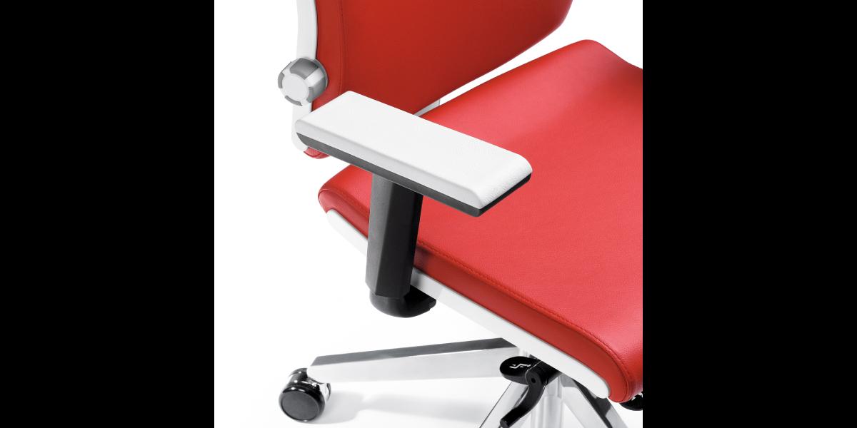 krzesla-fotele_belite-detale20