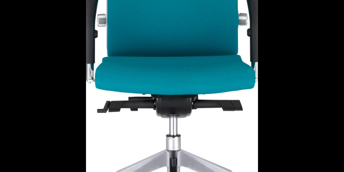 krzesla-fotele_belite-detale30