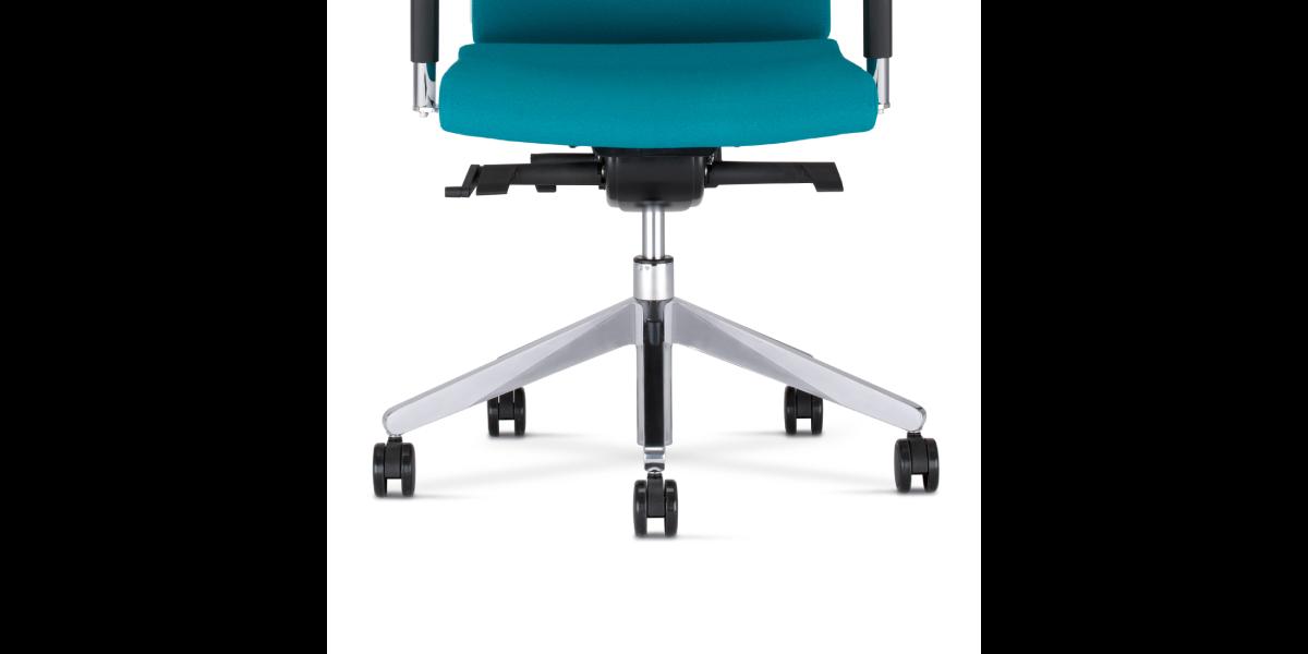 krzesla-fotele_belite-detale31