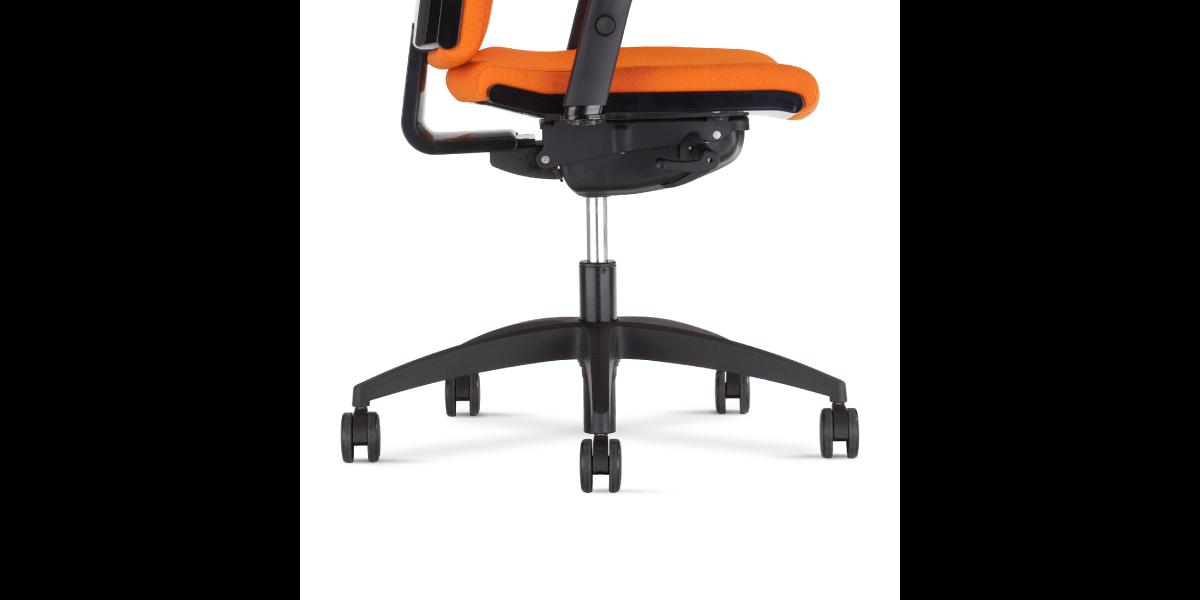 krzesla-fotele_belite-detale32