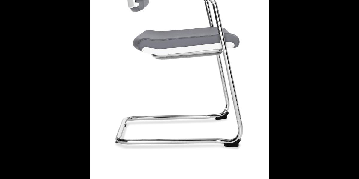 krzesla-fotele_belite-detale40