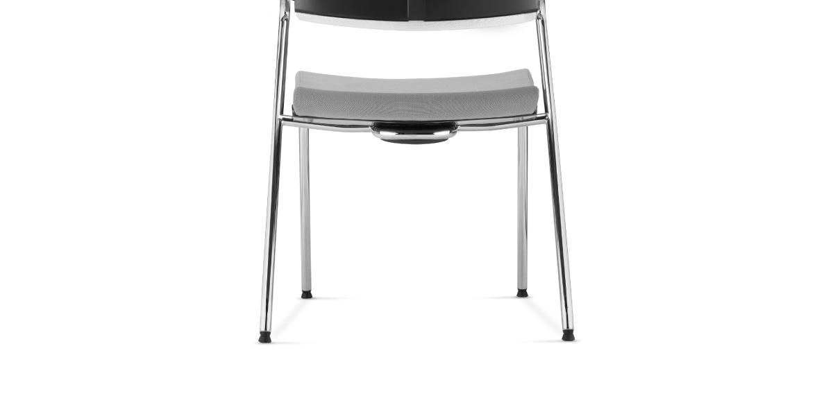 krzesla-fotele_belite-detale41