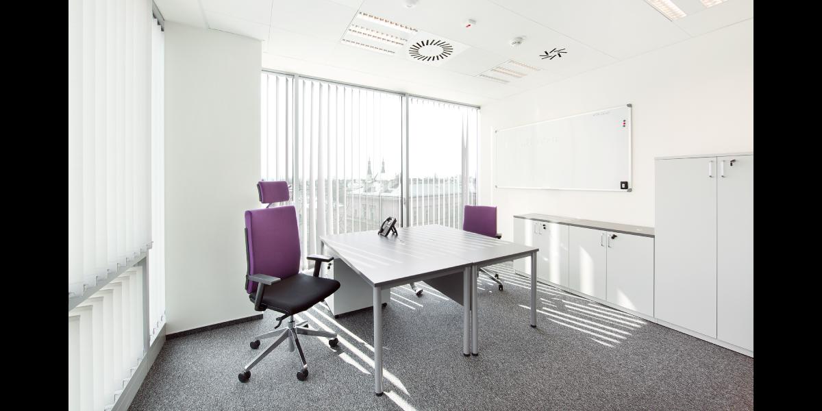 krzesla-fotele_belite-realizacje11