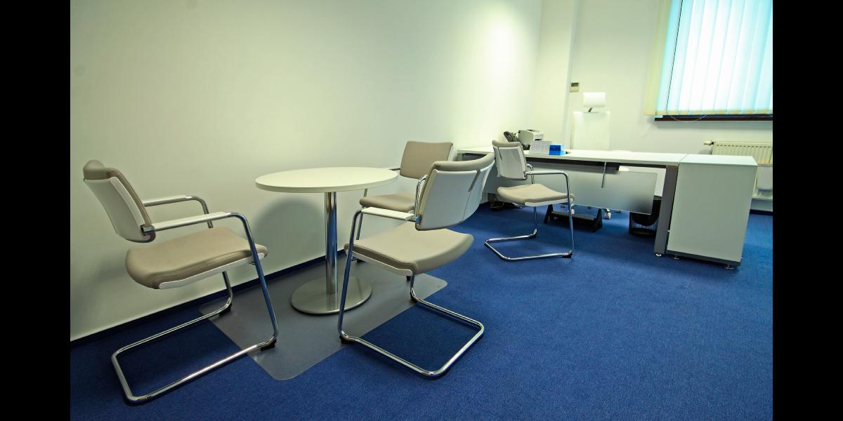 krzesla-fotele_belite-realizacje20
