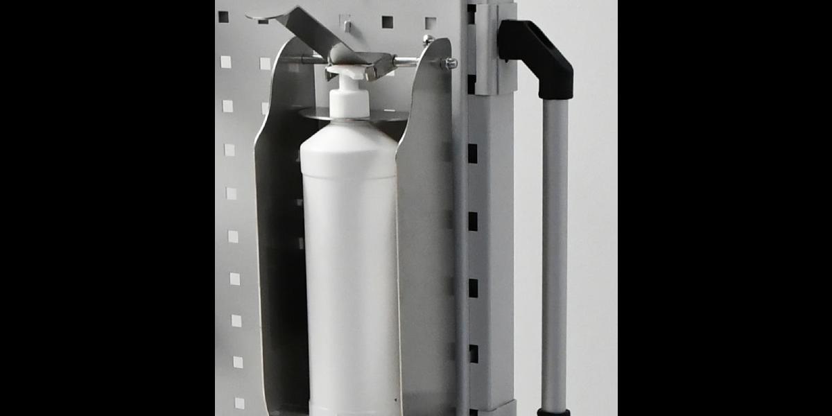 akcesoriaochronaantywirusowapodajnikisrodkowochronydetale01