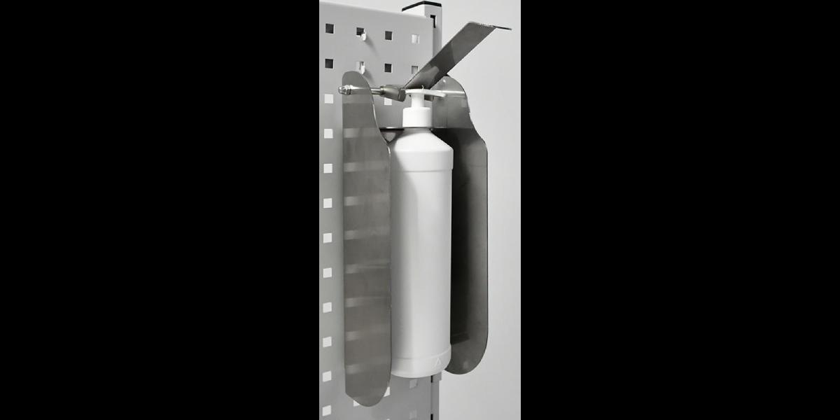 akcesoriaochronaantywirusowapodajnikisrodkowochronydetale02
