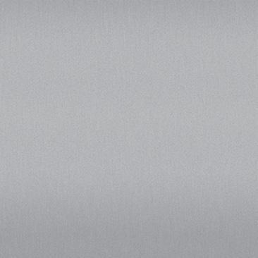 Srebrny Eloxal (ESLR)