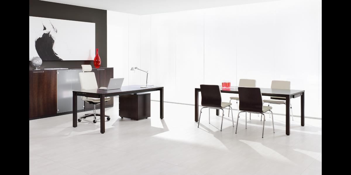 krzesła-fotele_mojito-aranzacje06