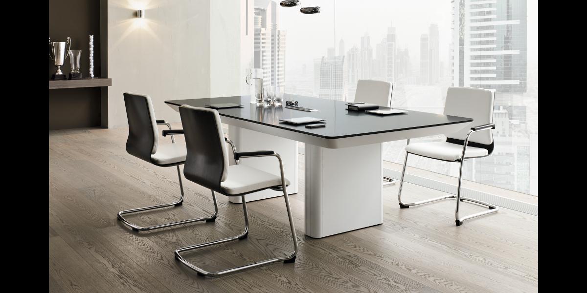krzesła-fotele_mojito-aranzacje08