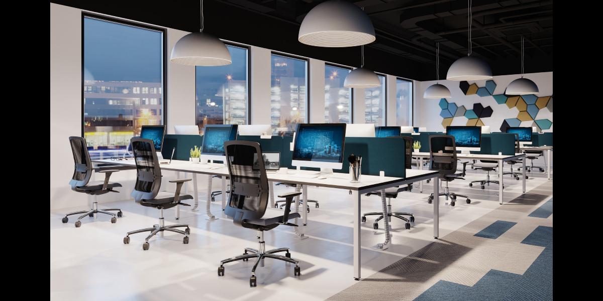 krzesła-fotele_mojito-aranzacje21