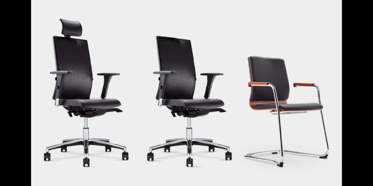 krzesła-fotele_mojito-aranzacje50