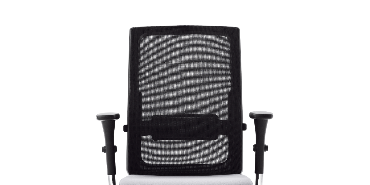krzesła-fotele_mojito-detale02
