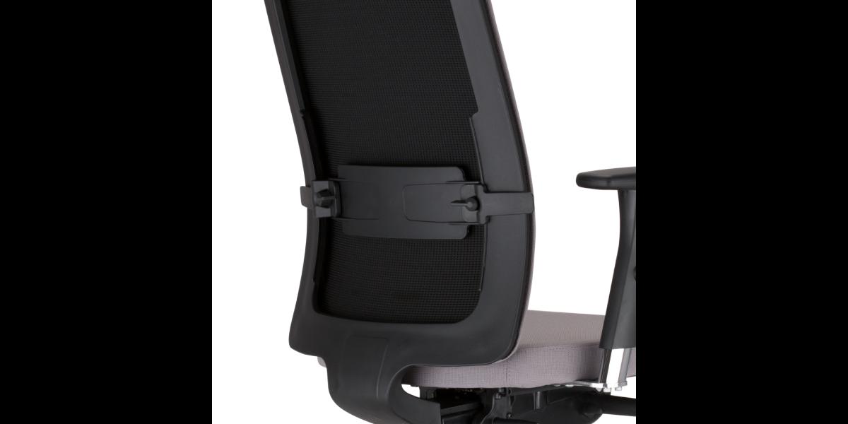 krzesła-fotele_mojito-detale03