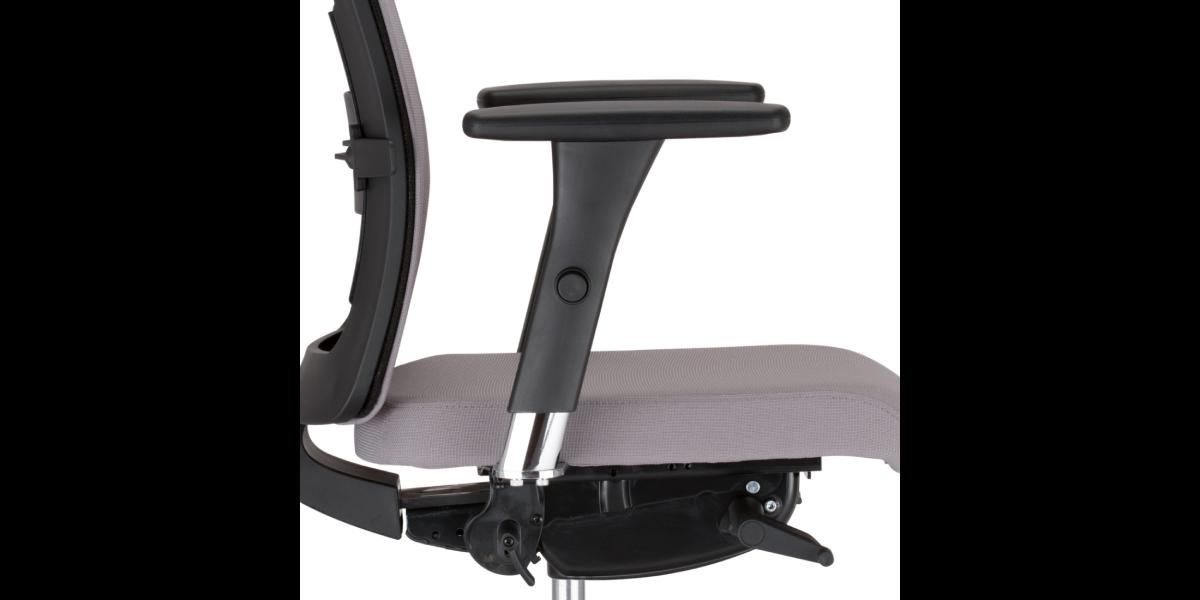 krzesła-fotele_mojito-detale05
